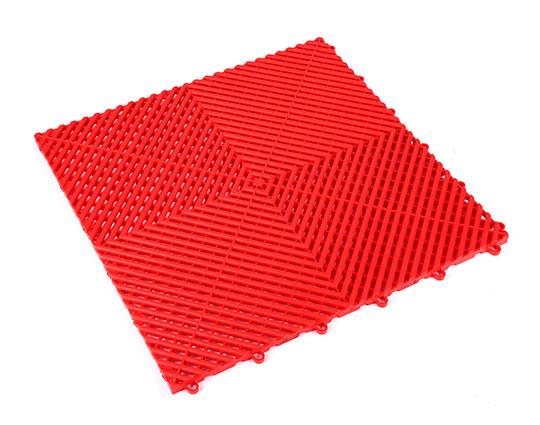 PPGS-501-interlocking floor mat - Foshan Chancheng Yufeng Plastic ...